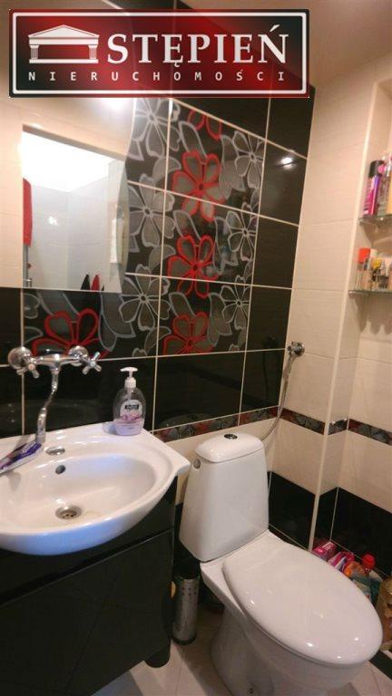 Dom na sprzedaż Orłowice  609m2 Foto 9