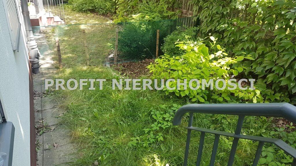 Mieszkanie trzypokojowe na sprzedaż Łódź, Widzew, Zarzew  71m2 Foto 2