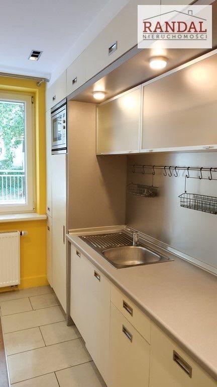 Mieszkanie trzypokojowe na sprzedaż Poznań, Nowe Miasto, Malta, Folwarczna  65m2 Foto 5
