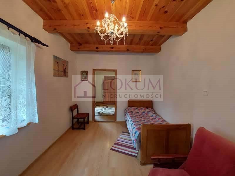 Dom na sprzedaż Rachanie  130m2 Foto 4