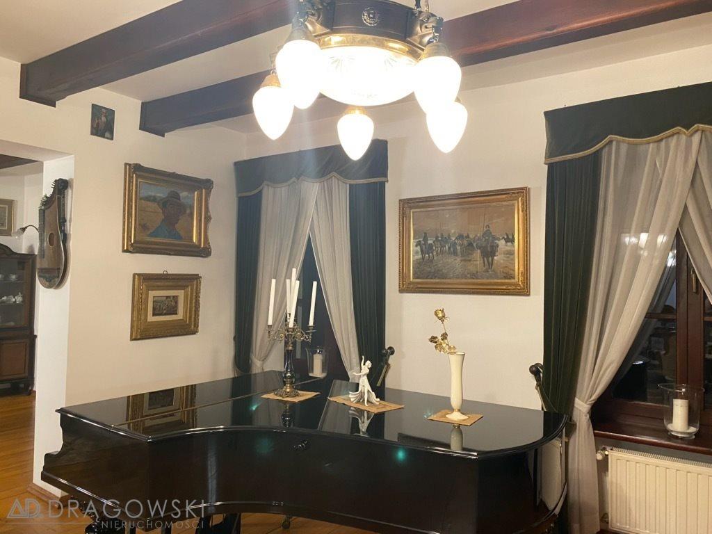Dom na sprzedaż Bilcza  330m2 Foto 9