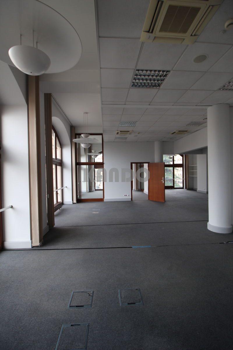 Lokal użytkowy na wynajem Wrocław, Stare Miasto, Super biuro 308m2, Rynek  308m2 Foto 1