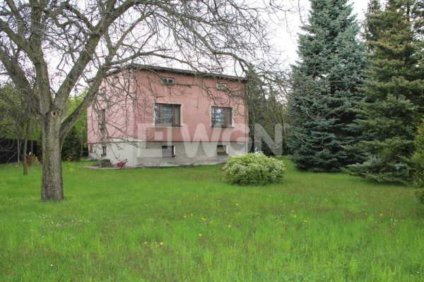 Dom na sprzedaż Chrzanów, Oświęcimska  120m2 Foto 1