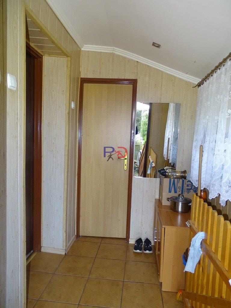 Dom na sprzedaż Kidałowice  110m2 Foto 3
