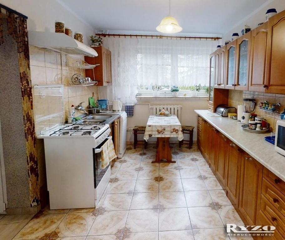 Dom na sprzedaż Maszewo  159m2 Foto 6