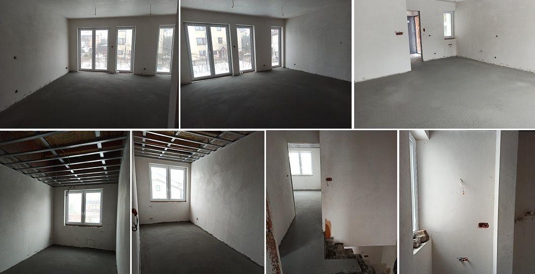 Dom na sprzedaż Pawłowice, Karola Miarki  97m2 Foto 10