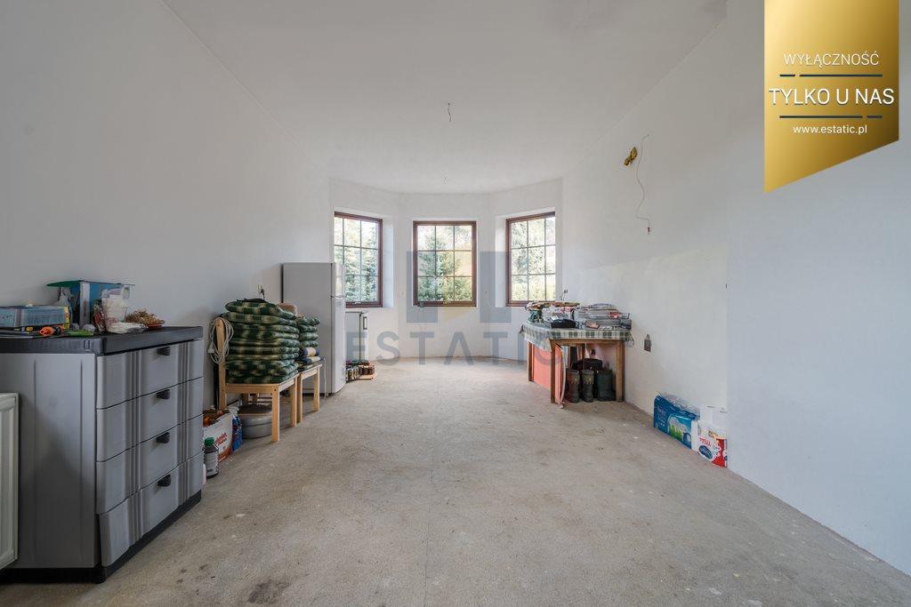 Dom na sprzedaż Junoszyno, Bursztynowa  512m2 Foto 12