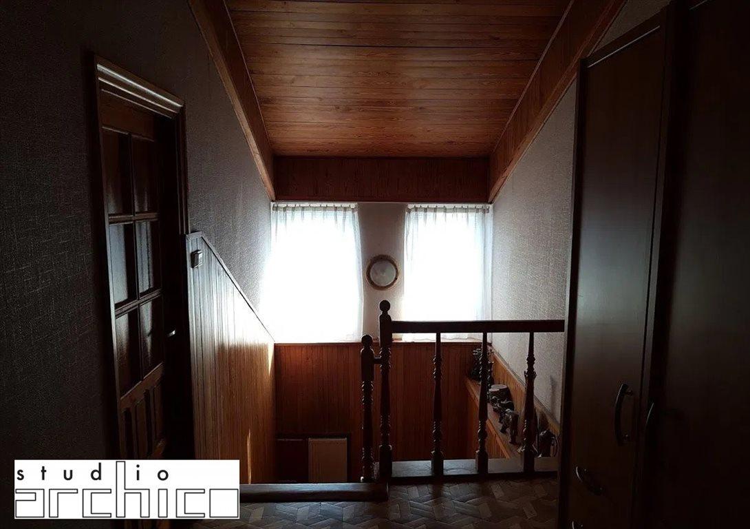 Dom na sprzedaż Warszawa, Włochy, Piotra Michałowskiego  200m2 Foto 11