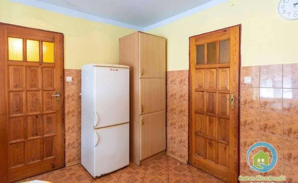 Dom na sprzedaż Włodkowice  160m2 Foto 13