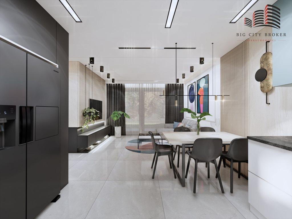 Dom na sprzedaż Głusk  108m2 Foto 8