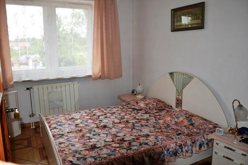 Dom na sprzedaż Legionowo, Michałów Reginów, Blisko SKM  270m2 Foto 5