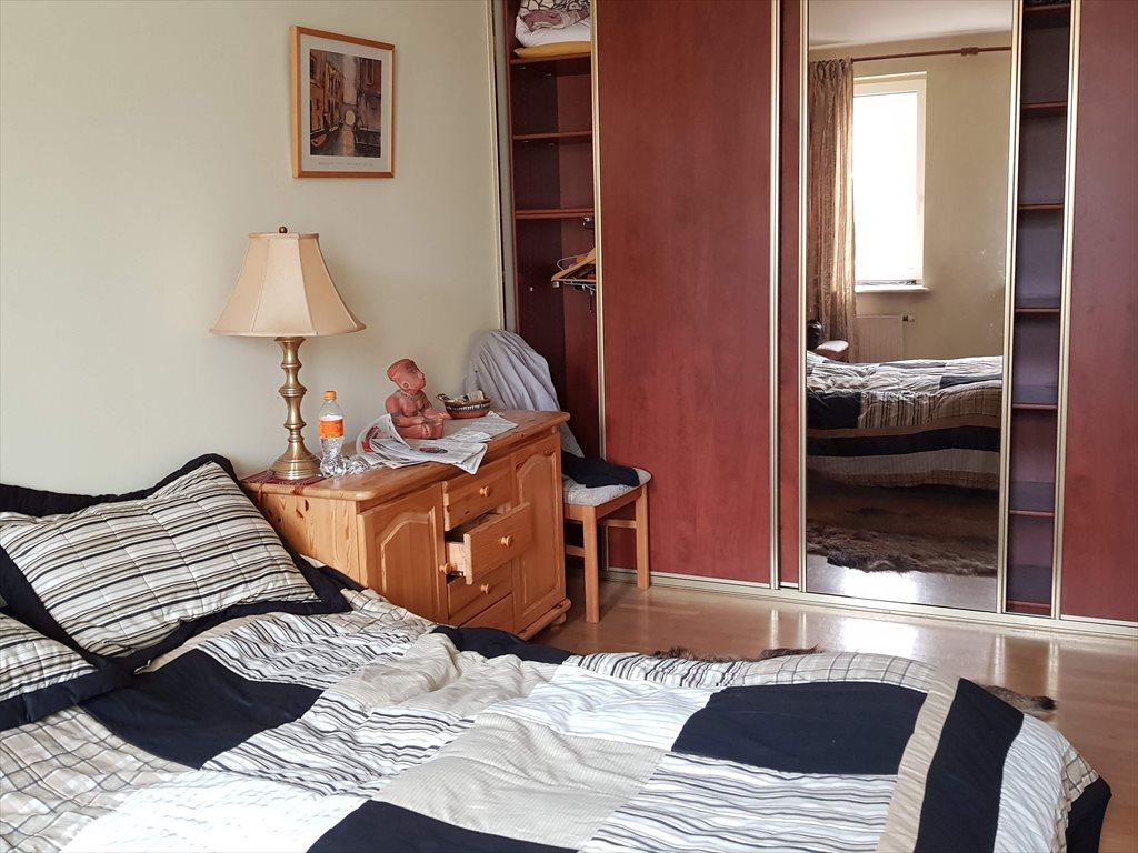 Mieszkanie na sprzedaż Warszawa, Śródmieście, Zimna  144m2 Foto 10