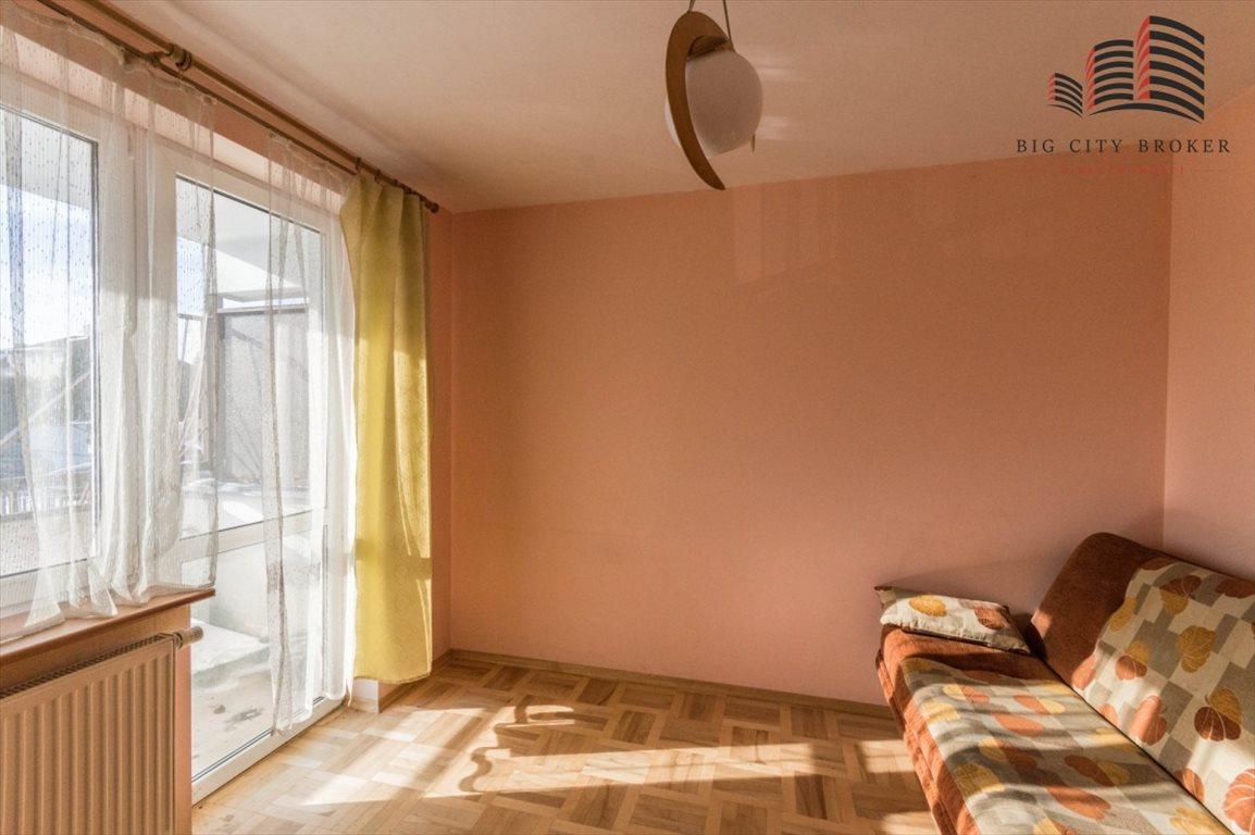 Mieszkanie trzypokojowe na sprzedaż Turka, Jaworowa  64m2 Foto 4