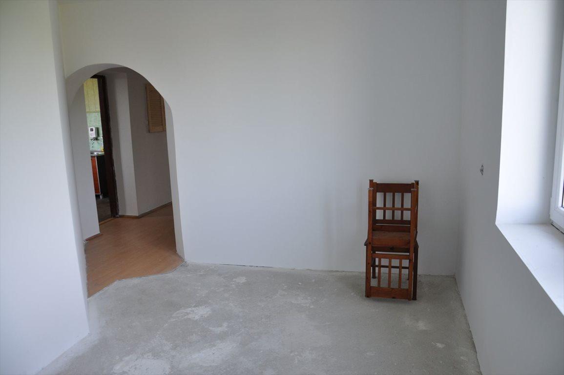 Dom na sprzedaż Kończewice  160m2 Foto 9