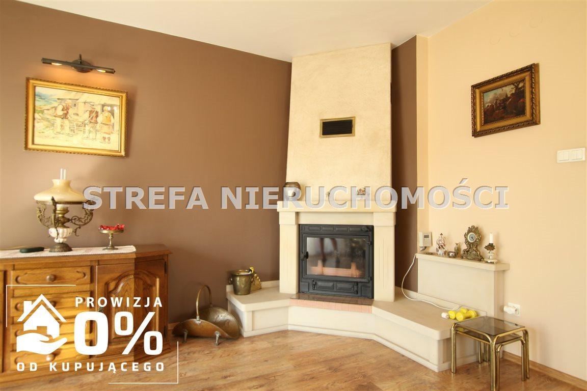 Dom na sprzedaż Tomaszów Mazowiecki  338m2 Foto 3