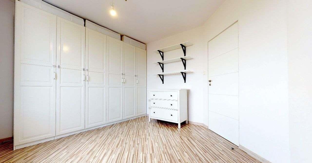 Mieszkanie trzypokojowe na sprzedaż Warszawa, Praga-Południe, Zamieniecka 70  64m2 Foto 15
