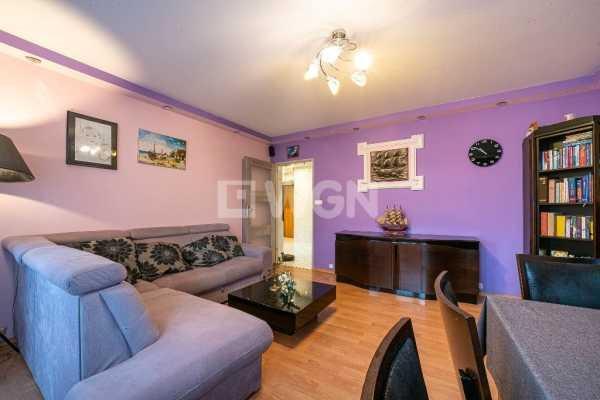Mieszkanie trzypokojowe na sprzedaż Bolesławiec, Małachowskiego  64m2 Foto 4