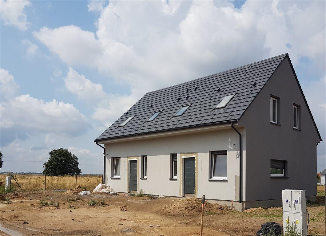 Dom na sprzedaż Gortatowo  83m2 Foto 2
