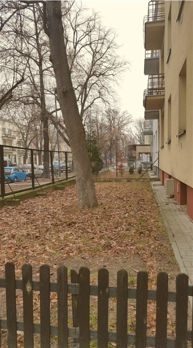 Lokal użytkowy na wynajem Warszawa, Praga-Południe, ul. Francuska  80m2 Foto 4