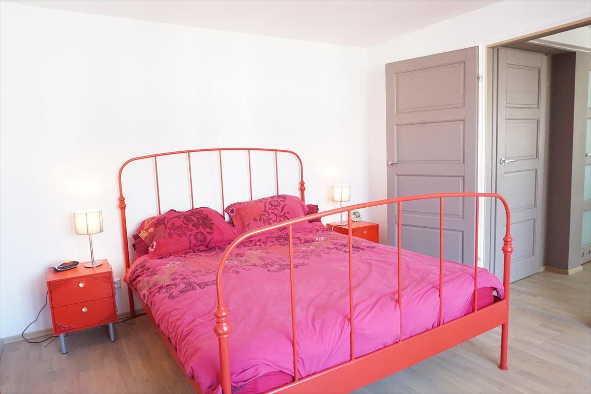 Mieszkanie trzypokojowe na sprzedaż Sopot, Dolny, królowej jadwigi  52m2 Foto 13