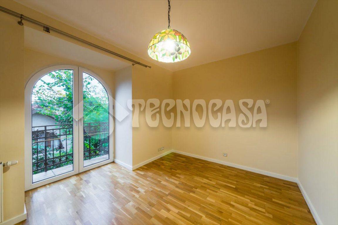 Dom na sprzedaż Kraków, Bronowice, Trawiasta  240m2 Foto 8