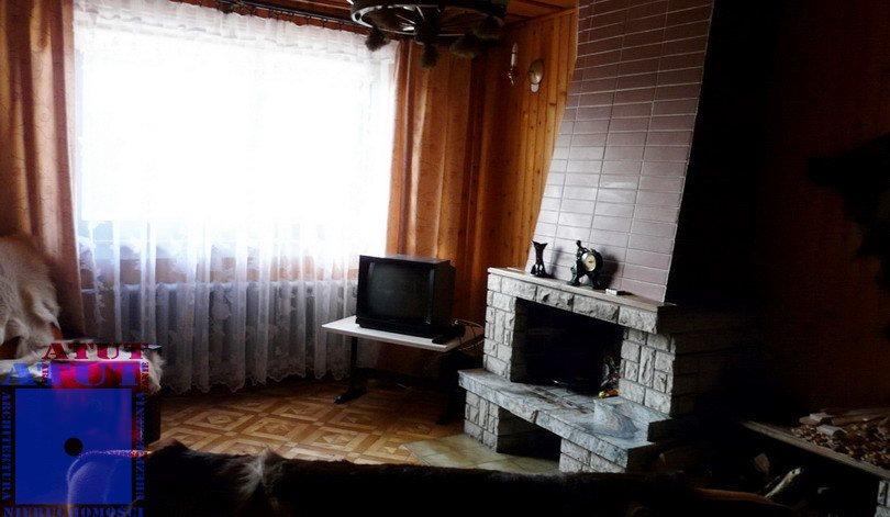Dom na wynajem Gliwice, Brzezinka, Kozielska  160m2 Foto 2