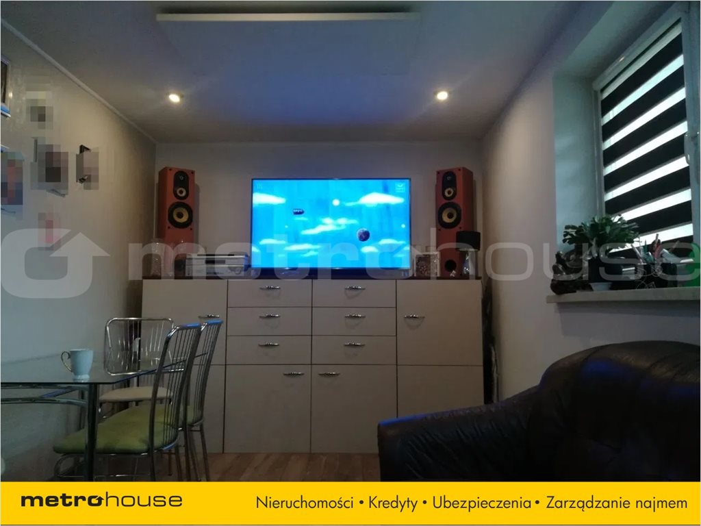 Mieszkanie trzypokojowe na sprzedaż Białogard, Białogard, Połczyńska  41m2 Foto 2