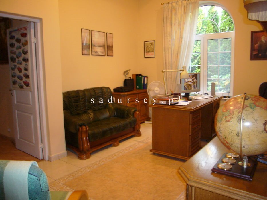 Dom na sprzedaż Piaseczno  484m2 Foto 9