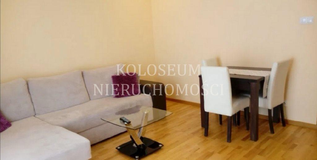 Mieszkanie trzypokojowe na sprzedaż Warszawa, Żoliborz, Krasińskiego  59m2 Foto 2