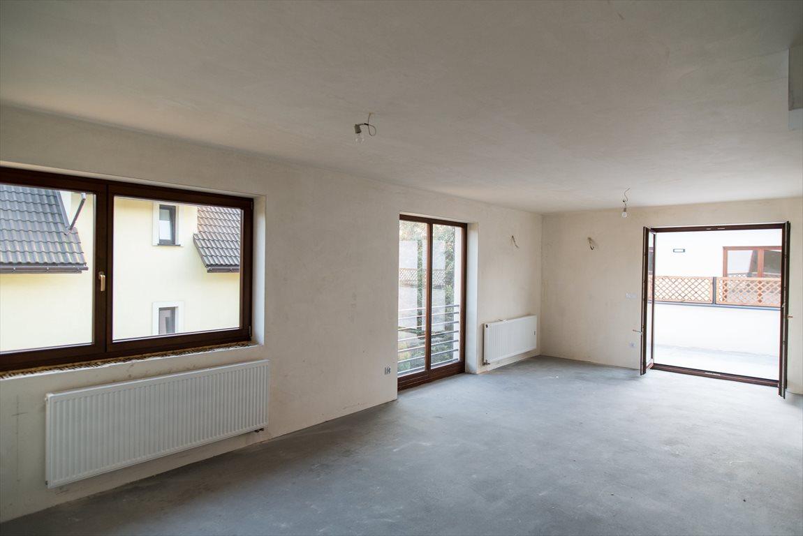 Mieszkanie czteropokojowe  na sprzedaż Krzeszowice, Majowa  125m2 Foto 9