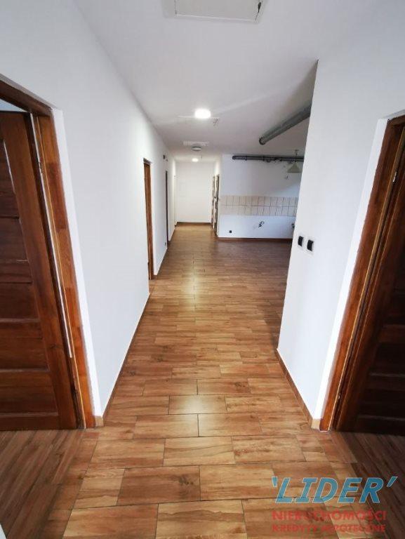 Dom na sprzedaż Tychy, Cielmice  127m2 Foto 5