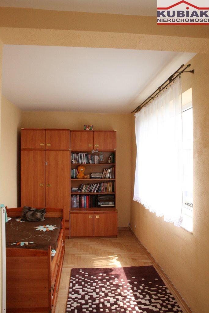 Dom na sprzedaż Stara Wieś  307m2 Foto 13