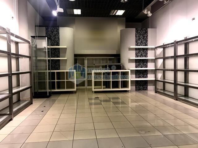 Lokal użytkowy na sprzedaż Warszawa, Ursynów, Kabaty, Aleja Komisji Edukacji Narodowej  35m2 Foto 1