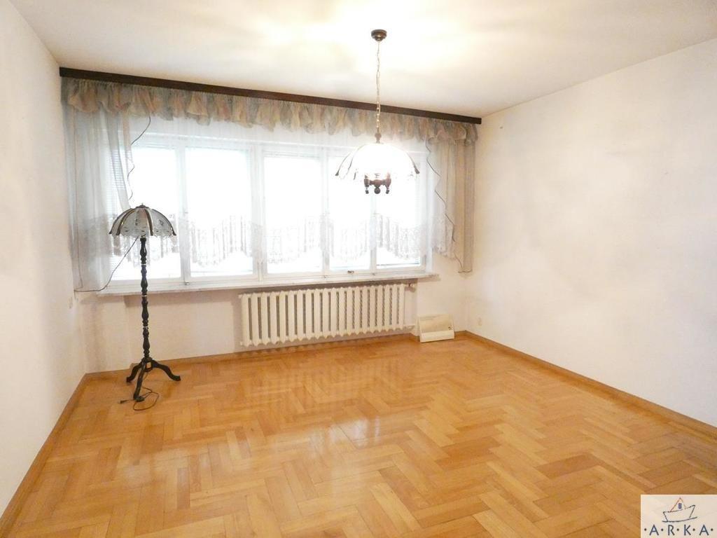 Dom na sprzedaż Szczecin, Jasne Błonia  276m2 Foto 7