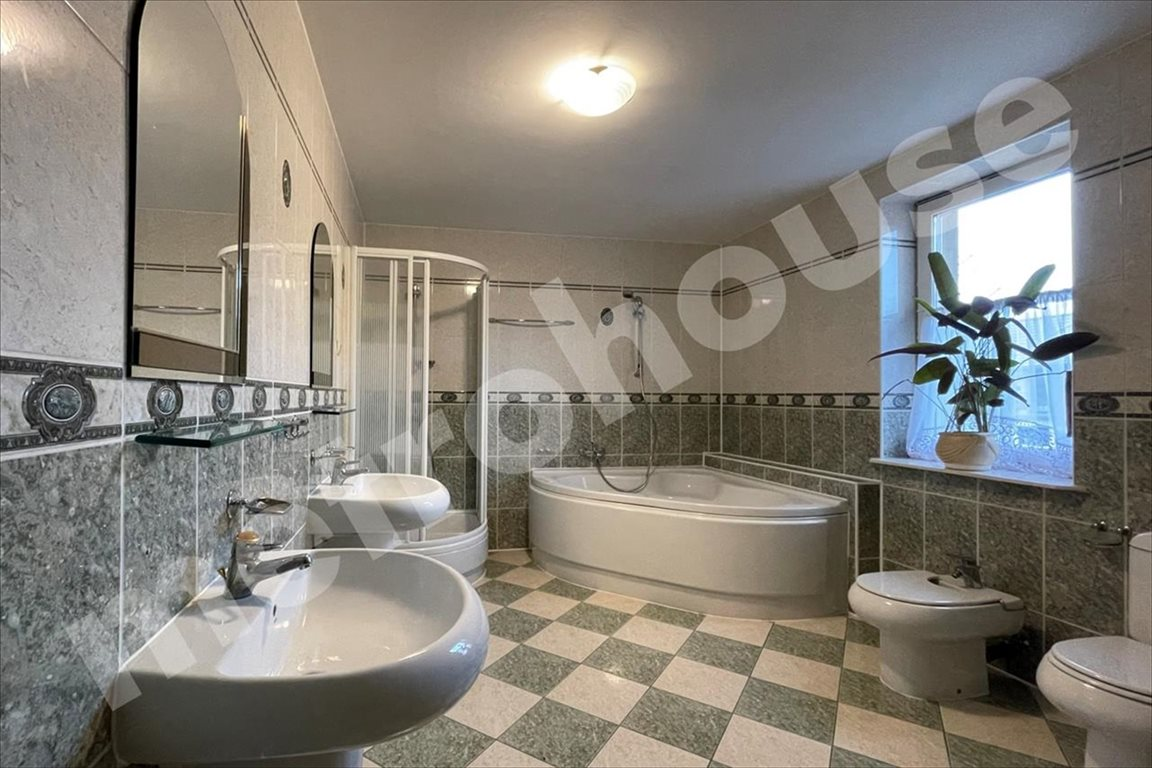 Dom na sprzedaż Łomża, Łomża  350m2 Foto 6