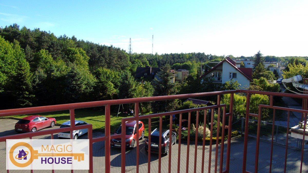 Mieszkanie czteropokojowe  na sprzedaż Gdynia, Oksywie, Bosmańska  117m2 Foto 3