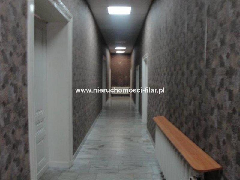 Lokal użytkowy na wynajem Bydgoszcz, Centrum  1500m2 Foto 9