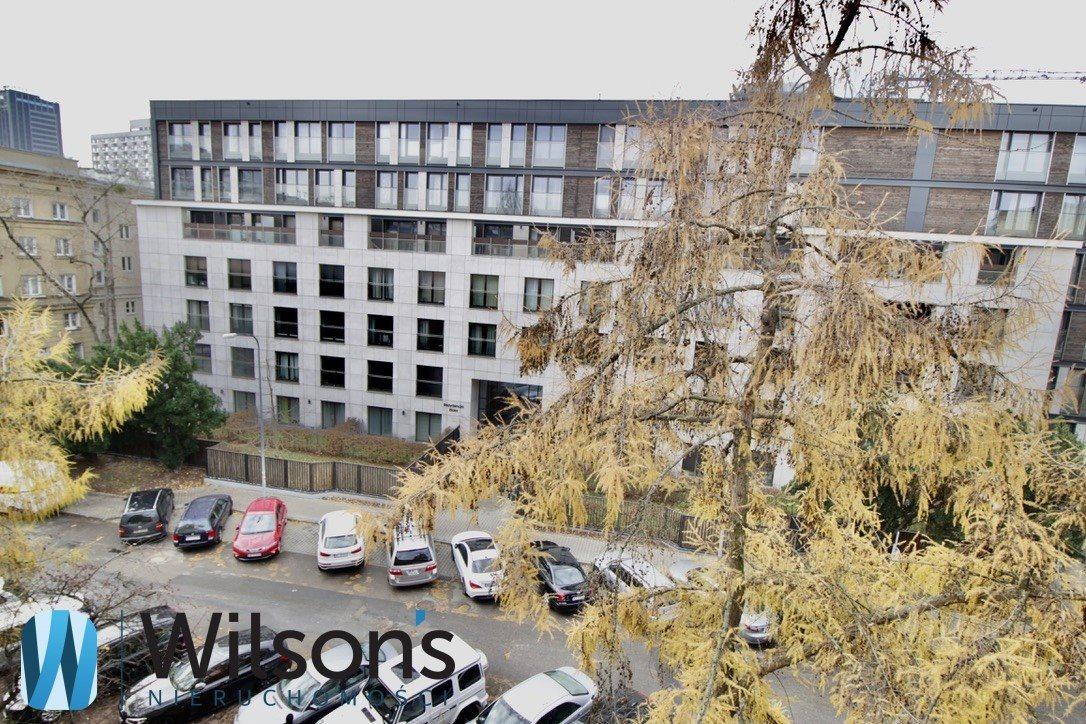 Lokal użytkowy na wynajem Warszawa, Wola, Biała  18m2 Foto 6
