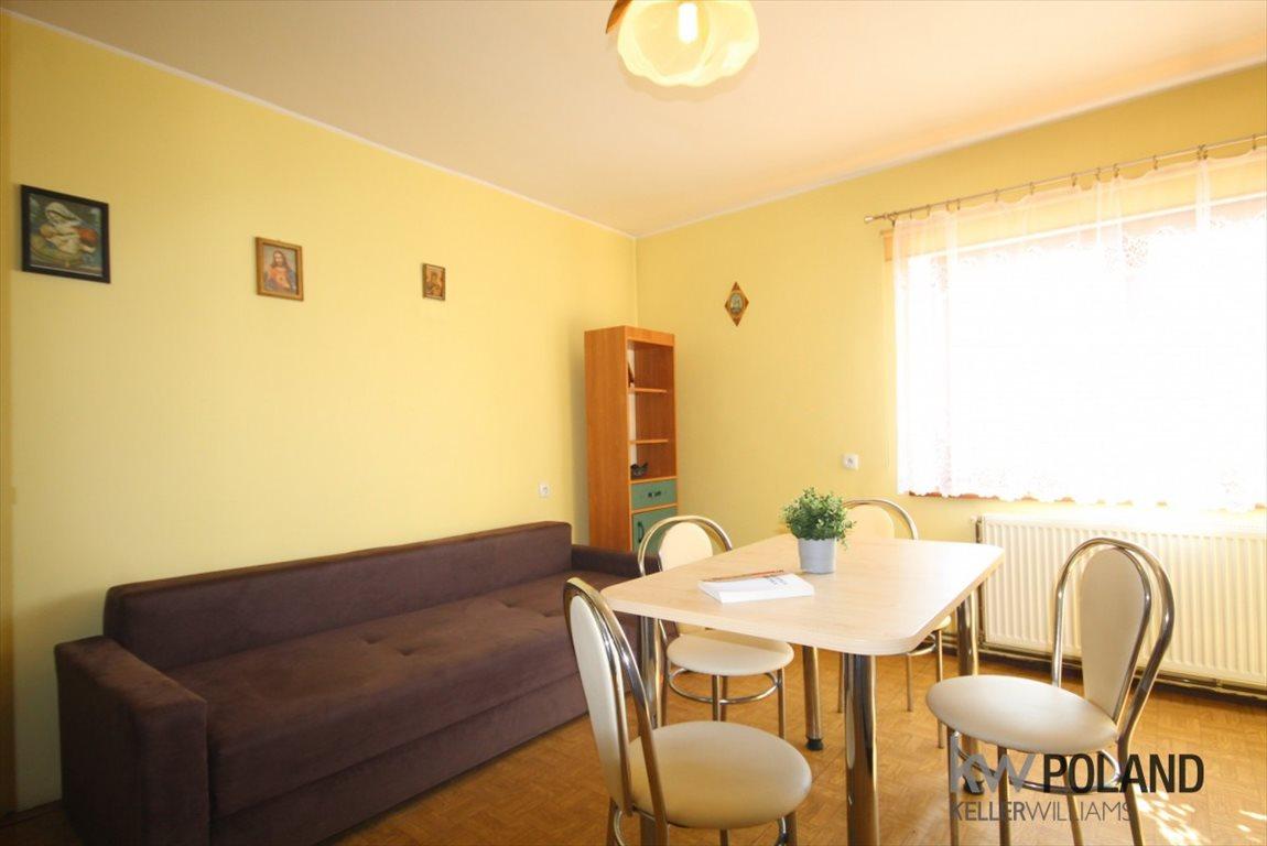 Dom na sprzedaż Borzejewo  205m2 Foto 2