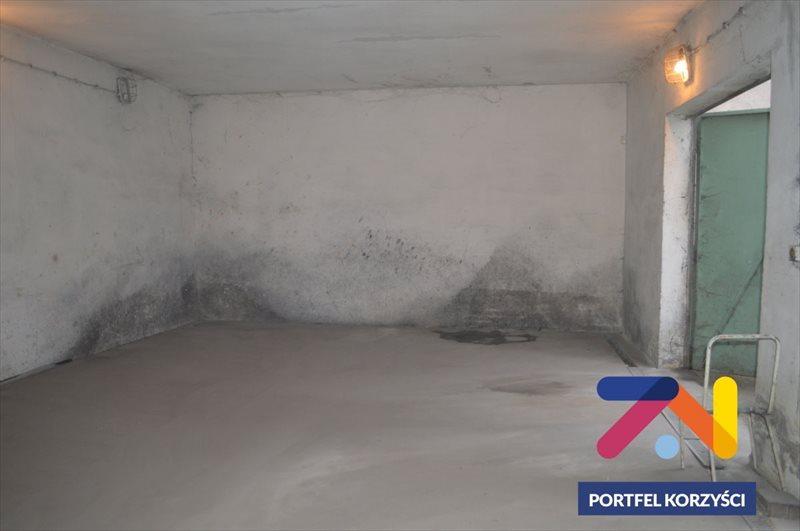 Lokal użytkowy na sprzedaż Nowa Sól  106m2 Foto 8