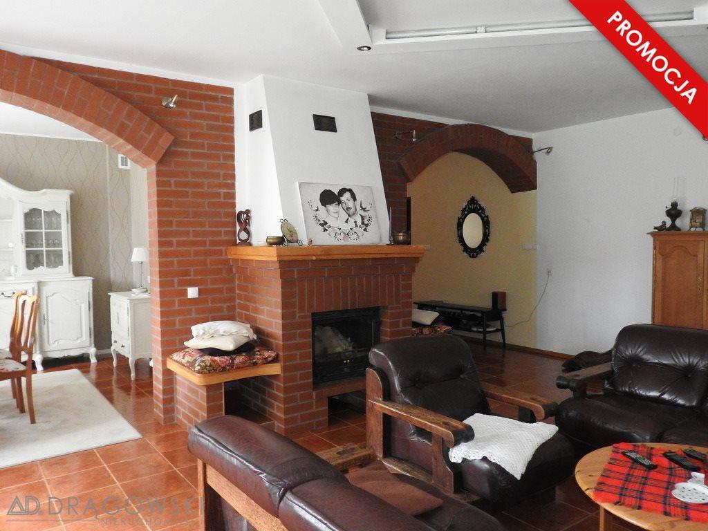 Dom na sprzedaż Błonie  455m2 Foto 1