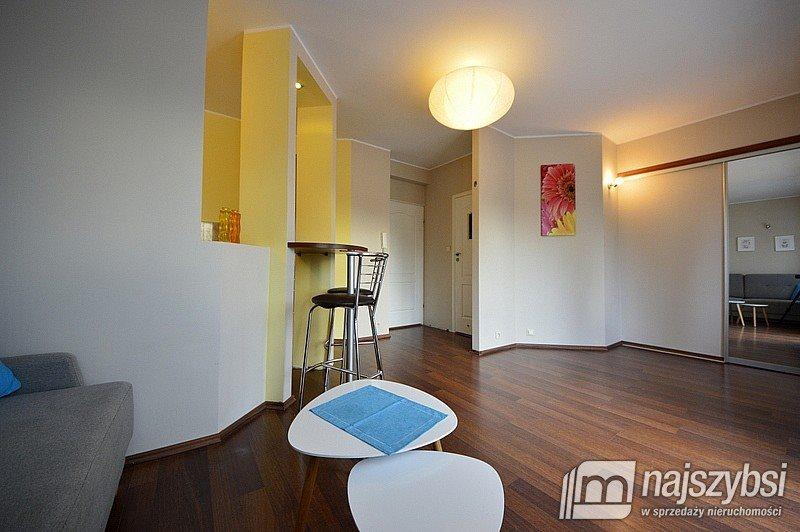 Mieszkanie trzypokojowe na sprzedaż Gdańsk, Osowa  85m2 Foto 11