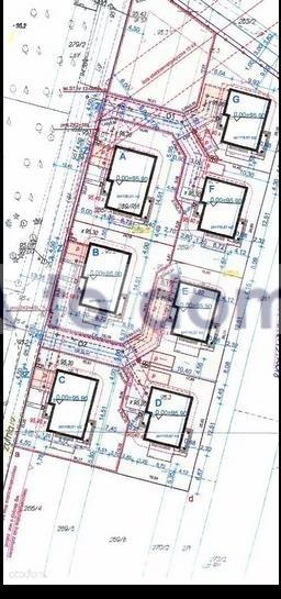 Dom na sprzedaż Kobyłka  161m2 Foto 6