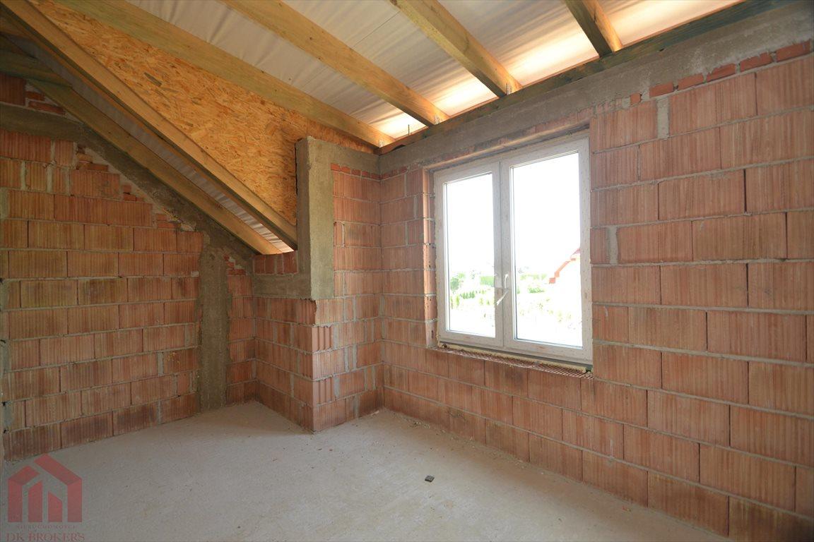 Dom na sprzedaż Rzeszów, Załęże, Potockiego  97m2 Foto 9