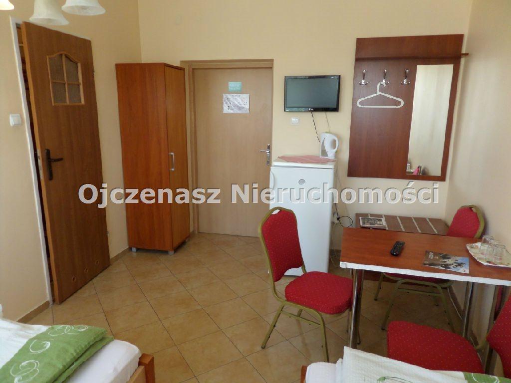 Lokal użytkowy na sprzedaż Bydgoszcz, Śródmieście  1500m2 Foto 5