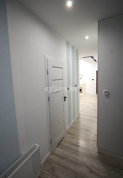 Mieszkanie trzypokojowe na sprzedaż Częstochowa, Stare Miasto, Ogrodowa  53m2 Foto 6