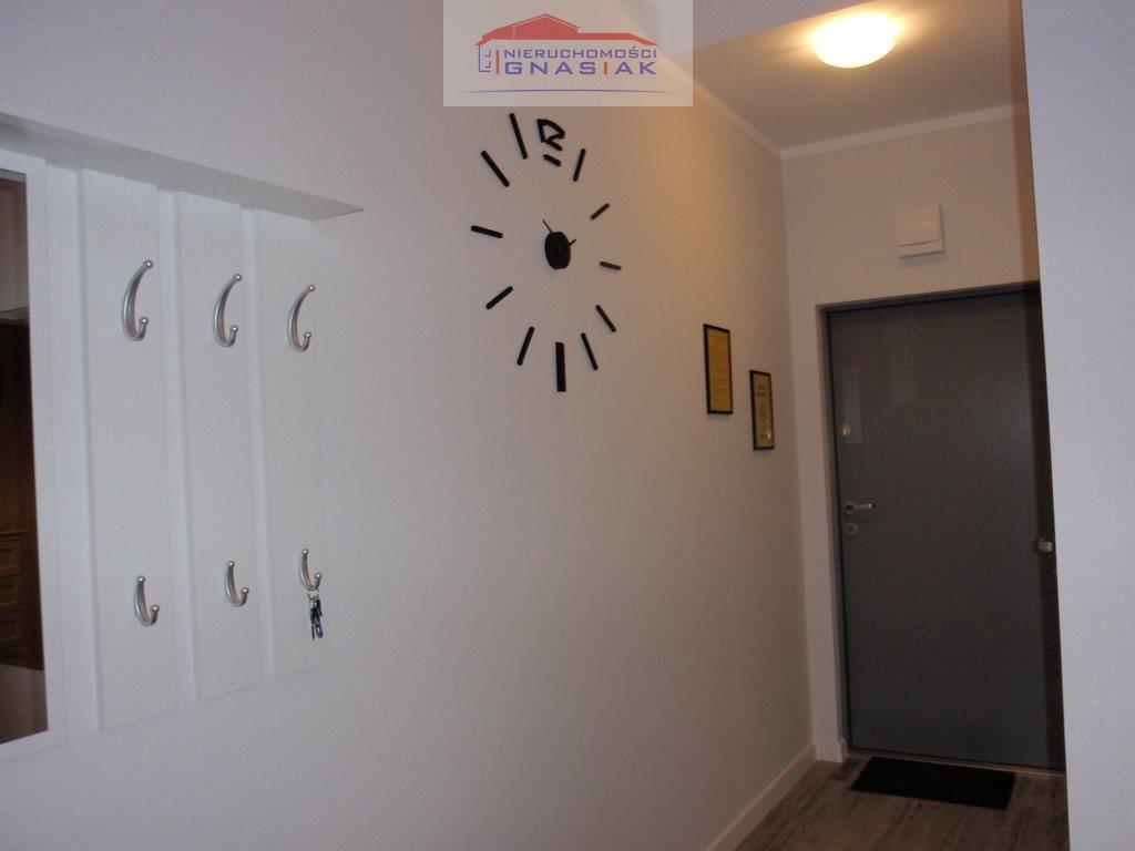 Mieszkanie dwupokojowe na wynajem Dziwnówek  43m2 Foto 12