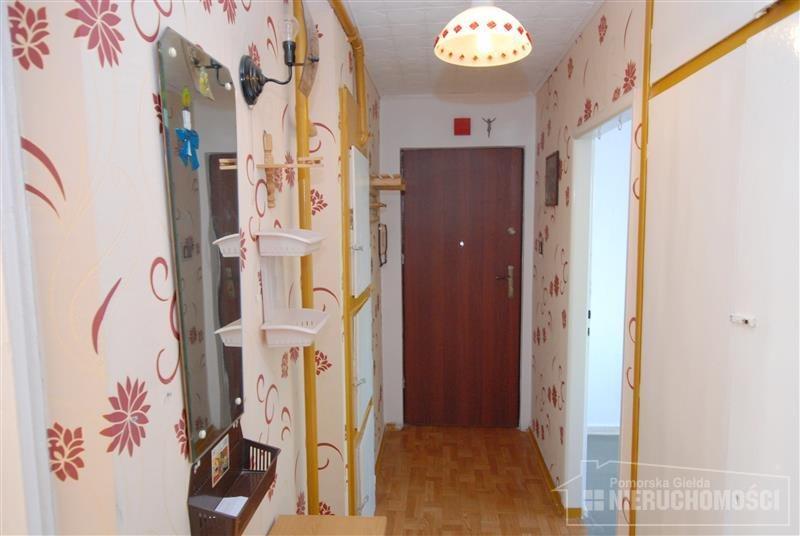 Mieszkanie dwupokojowe na sprzedaż Szczecinek, Przychodnia, Koszalińska  44m2 Foto 10