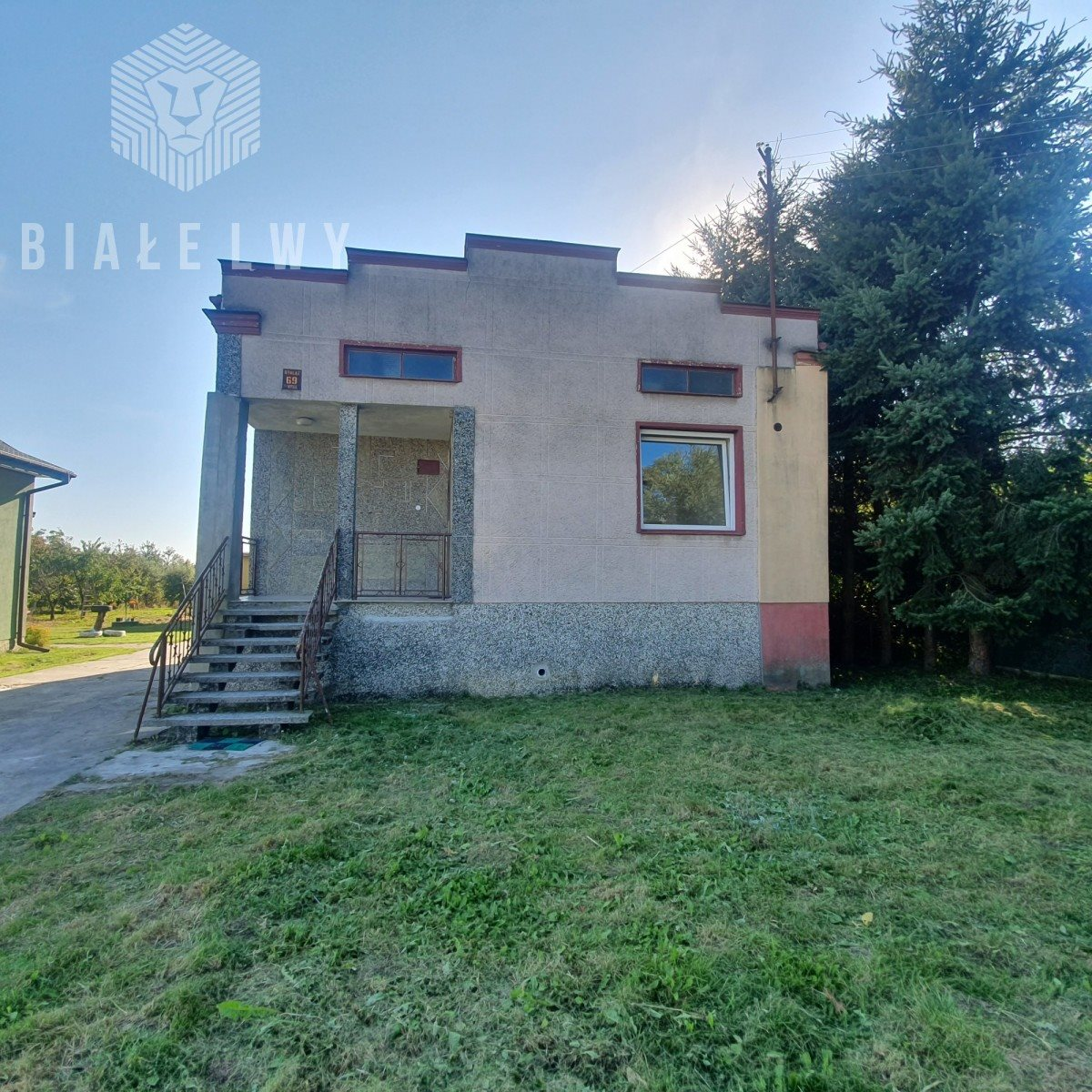 Dom na sprzedaż Otaląż  70m2 Foto 2