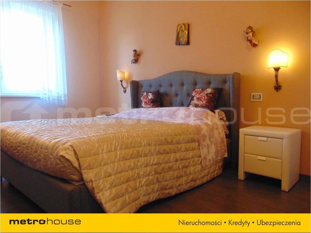 Dom na sprzedaż Bolimowska Wieś, Bolimów  181m2 Foto 8